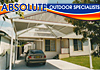 Absolute Outdoor Specialist - Carports
