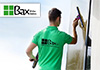 Bax Window Solutions