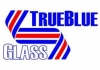 True Blue Glass