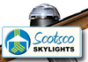 Scotsco Skylights