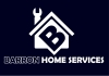 Barron Home Services