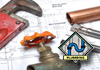 Wynndarra Plumbing & Rock Blasting Services