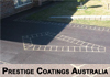 Prestige Coatings Australia - Concrete Repairs