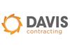 Davis Contracting