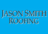 Jason Smith Roofing