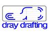 Dray Design
