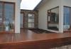 Brent Casbolt Builders Pty Ltd