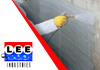 Rising Damp Injection Systems - Waterproofing