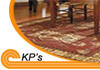KPS Carpet & Upholstery Cleaning
