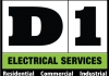 D1 Electrical service