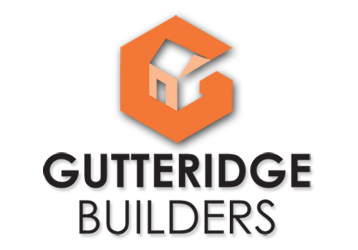 Gutteridge Builders