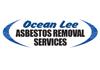 Ocean Lee Asbestos Removal Services