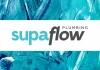 Supaflow Plumbing