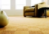G & H Carpet Repairing & Steam Cleaning Pty Ltd