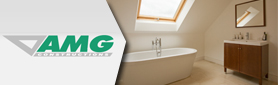 AMG Constructions Pty Ltd - Bathroom & Kitchen Renovations