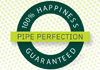 Pipe Perfection Plumbers