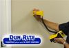 Dun-Rite Pest Control