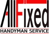 All Fixed Handyman Service