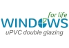 Windows for Life Pty Ltd
