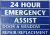 24/7 DOOR & WINDOW SERVICE ALL SUBURBS