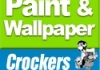 Crockers Paint and Wallpaper Specialists