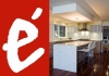 Estate Design Group ~ Award Winning Architects & Interior Designers