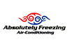Absolutely Freezing Air-Conditioning Pty Ltd