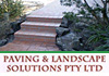Landscaping & Gardening - Fully Accredited - Fully Insured - All Works...