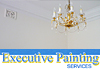 Executive Painting Services