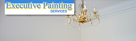 Looking for a Licensed Painter who is Reliable & Cost- Effective?