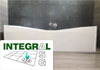 Integral Bathroom Renovations