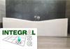 Integral Bathroom Renovations