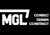 MGL Landscapes