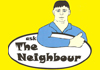 ASK THE NEIGHBOUR