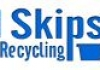 Bins Skips Waste and Recycling