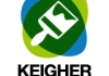 Keigher Painting & Decorating