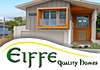 Eiffe Quality Homes - Building Services