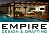 Empire Design & Drafting
