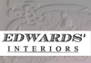 Edwards' Interiors