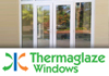 Thermaglaze Windows