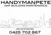 HandymanPete