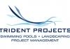 Trident Projects