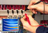 Electrical Specialists For New Home and Renovations