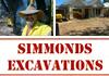 Simmonds Excavation Services