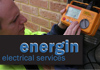 Energin Electrical Services