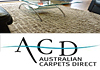 Australian Carpets Direct
