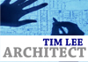 Tim Lee Architect