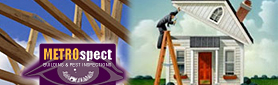 Metrospect Building & Pest  Inspections - Building Inspections