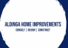 Aldinga Home Improvements