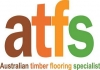 Australian Timber Flooring Specialists